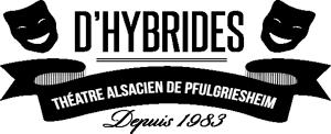 Théâtre Hybrides de Pfulgriesheim